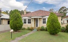 269 Beaumont Street, Hamilton NSW