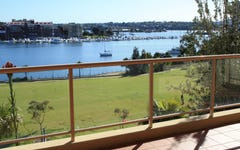 308/5 Warayama Place, Rozelle NSW