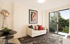 27/679 Bourke Street, Surry Hills NSW