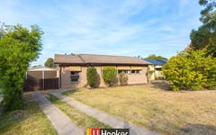 40 Spofforth Street, Holt ACT