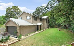 Address available on request, Mount Pleasant NSW