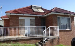 2A/2 Dovers Dr, Port Kembla NSW