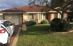 16 Parmelia Drive, Australind WA