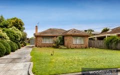 3 Forrest Street, Bentleigh East VIC