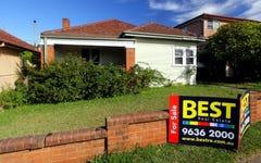 4 Dunmore Street, Wentworthville NSW