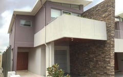 15A Bouvardia Street, Punchbowl NSW