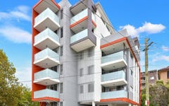 24/3A Byer Street, Enfield NSW