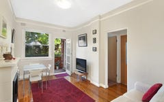 1/35 Birriga Road, Bellevue Hill NSW