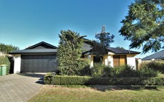 407 West Street, Darling Heights QLD
