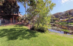 8a Tropic Lodge Place, Korora NSW