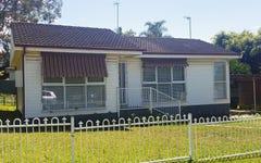 1 Mackay Drive, Tumbi Umbi NSW