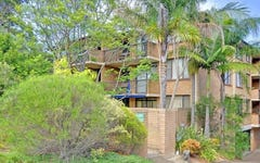 42/215 Pacific Highway, Hornsby NSW