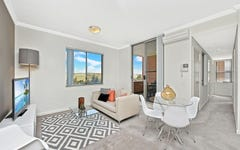 514/21 Hill Road, Wentworth Point NSW