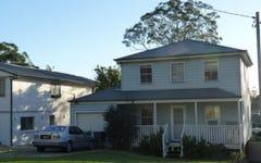 40 Elimatta Road, Yarrawonga Park NSW
