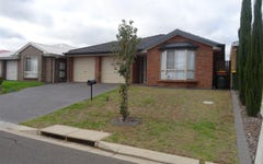 4 Chandler Court, Blakeview SA