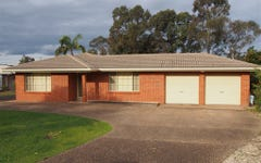 18 Coucal Close, Port Macquarie NSW