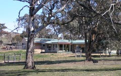 794 Gums Lane, Yass NSW