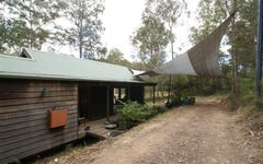 Lot 61 Timber Barge Lane, Nelligen NSW