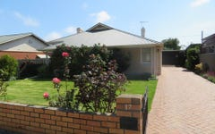 17 Springbank Road, Colonel Light Gardens SA