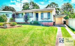26 Messenger Road, Barrack Heights NSW