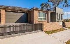 167 Patrick St, Hurstville NSW