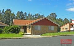 23 Heron Road, Catalina NSW