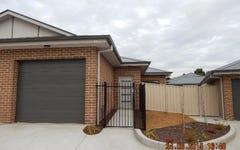 11/57 Rosemont Avenue, Kelso NSW