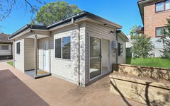 1/695 Pacific Hwy, Mount Colah NSW