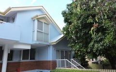 10/77 Sherwood Road, Toowong QLD