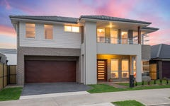 226 Ridgeline Dr, The Ponds NSW