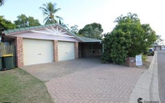 8 Oriole Court, Thuringowa Central QLD
