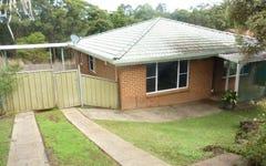 49 Campbell Crescent, Goonellabah NSW