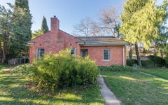1/10 Faunce Crescent, O'Connor ACT
