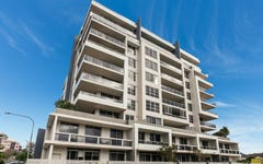 70/2-12 Young Street, Wollongong NSW
