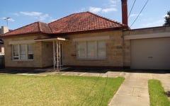123 Caulfield Avenue, Clarence Gardens SA