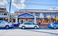 Shop 40/Cnr Ocean View & Schnapper Road, Ettalong Beach NSW