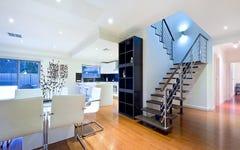 29 Milner Rd, Hilton SA