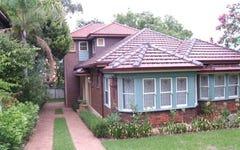 10 Crieff Street, Ashbury NSW
