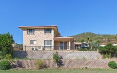 1 Birch Close, Norman Gardens QLD
