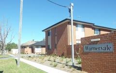 7/3 Broughton Place, Queanbeyan NSW