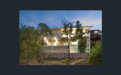 20 The Point, Castle Hill QLD