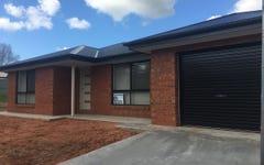 41 Grosvenor Street, Narrandera NSW