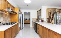 2 Barossa Court, Baulkham Hills NSW