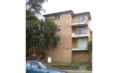 1/17 Hart Street, Warwick Farm NSW