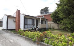 75 Devonshire Road, Sunshine VIC