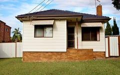 56 Glassop Street, Yagoona NSW