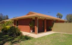 5 Laurel Crescent, Parafield Gardens SA