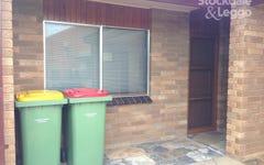 4/51 Edward Street, Corowa NSW