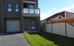 23a Throsby St, Fairfield Heights NSW