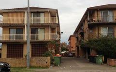 7/71 Nelson Street, Fairfield NSW